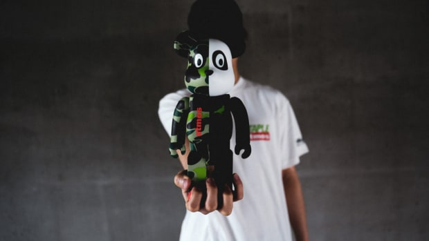 atmos-staple-medicom-toy-bearbrick-2020-1