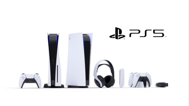 sony-playstation-5-unveil-2020-1
