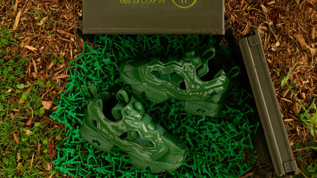 bait-toy-story-reebok-instapump-fury-og-army-men-2020-1