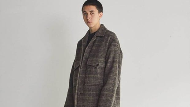 markaware-fall-winter-2020-0