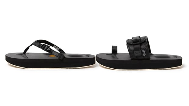 nonnative-suicoke-hunter-mariner-sandal-2020-1