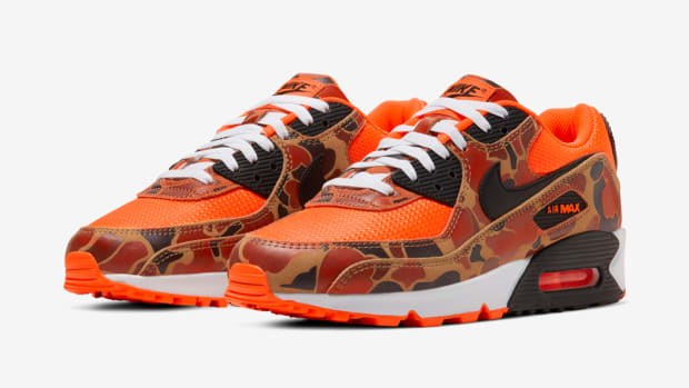 nike-air-max-90-orange-duck-camo-2020-1