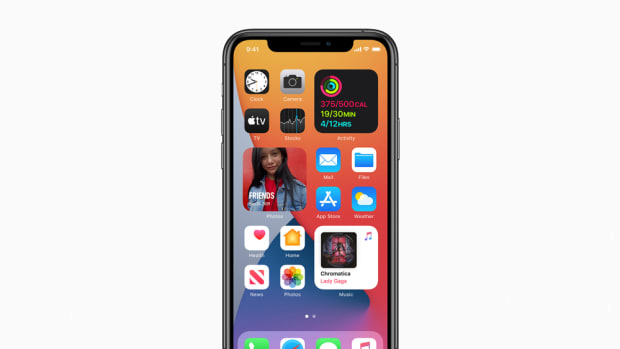 apple-ios-14-2020-1