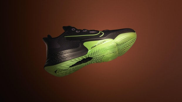 nike-air-zoom-bb-nxt-dangerous-2020
