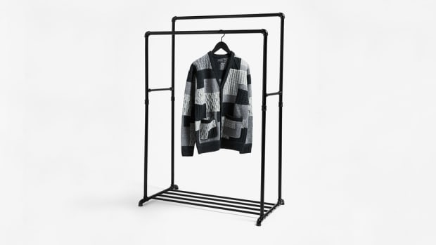 end-beams-plus-15th-anniversary-capsule-collection-2020-13