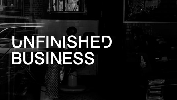 hennessy-unfinished-business-initiative-covid-19-1