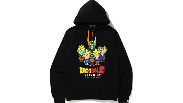 bape-baby-milo-dragon-ball-z-2020-5