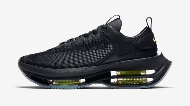 nike-zoom-double-stacked-volt-black-2020-2