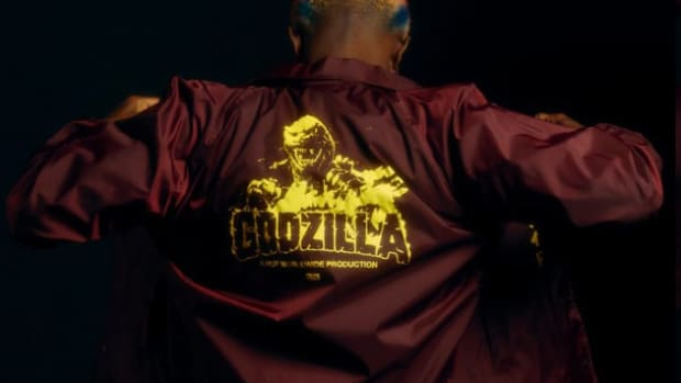 huf-vs-godzilla-collection-2020-0