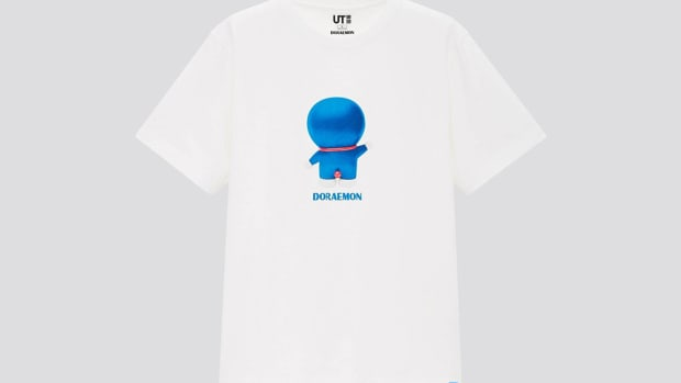 uniqlo-ut-doraemon-50th-anniversary-2020-0