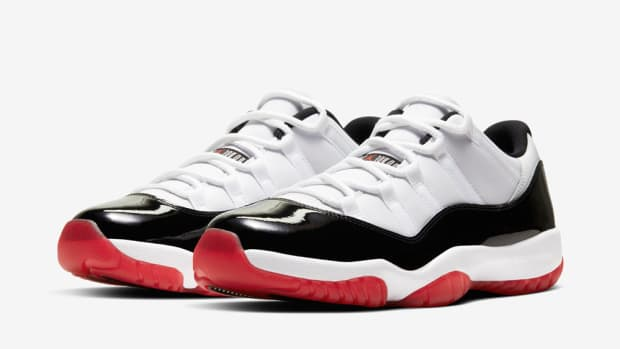 air-jordan-11-low-gym-red-2020-1