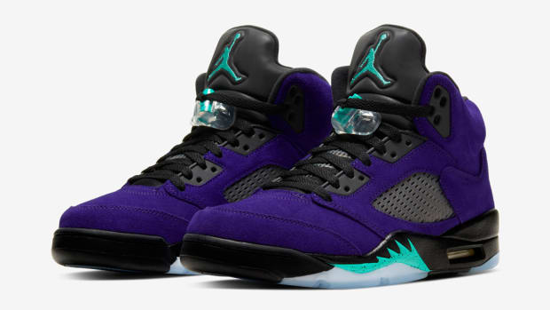 air-jordan-5-purple-grape-2020-1
