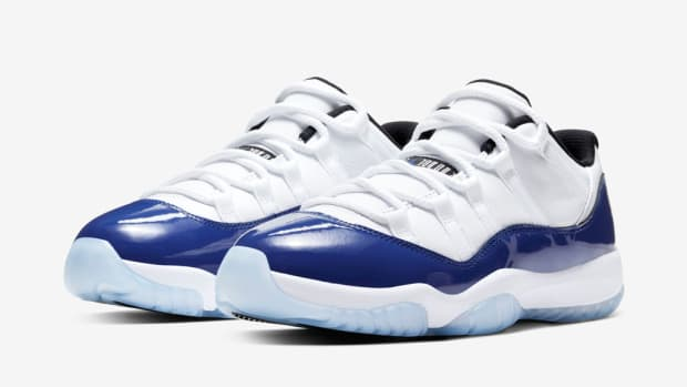 air-jordan-11-low-concord-sketch-2020-1
