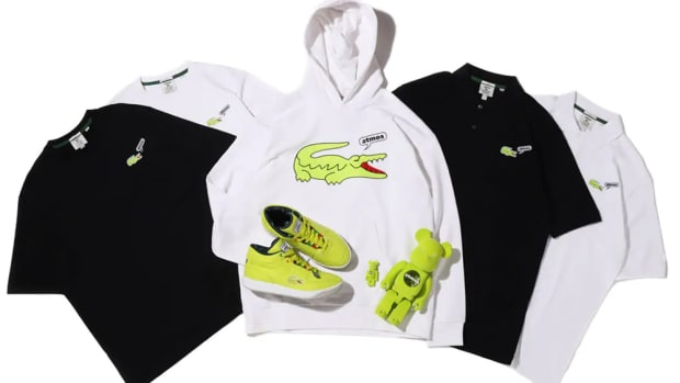 atmos-lacoste-street-tennis-collection-2020-1