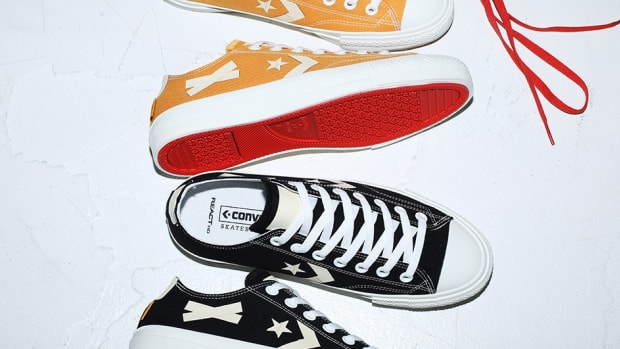 union-converse-skateboarding-breakstar-ox-2020-1