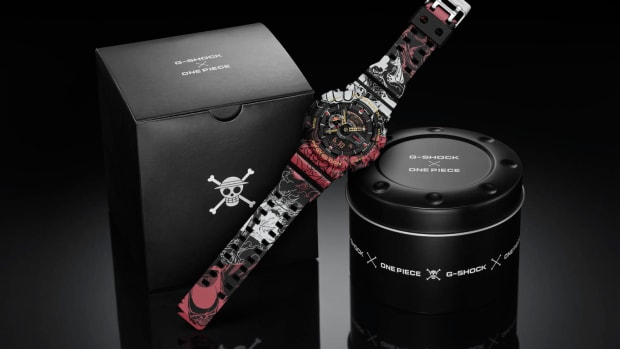 one-piece-casio-g-shock-ga110jop-1a4-2020-1