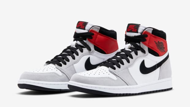 air-jordan-1-smoke-grey-2020-1