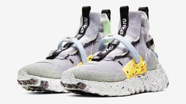 nike-space-hippie-03-volt-2020-13