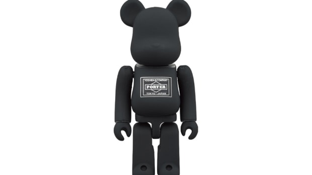 porter-medicom-toy-capsule-collection-2020-1