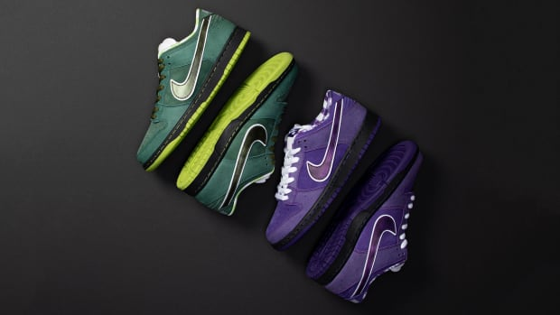 concepts-nike-sb-dunk-low-green-purple-lobster-blm-raffle-1