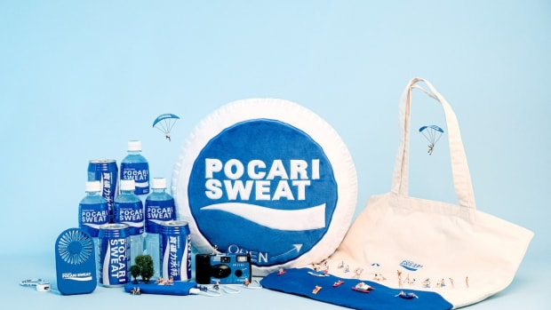 pocari-sweat-ninm-lab-40th-anniversary-collection-6