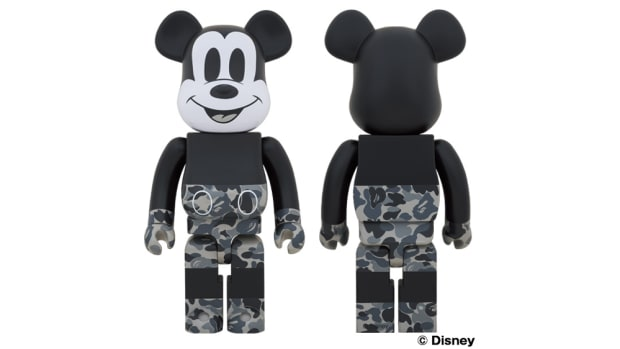 disney-bape-bearbrick-2