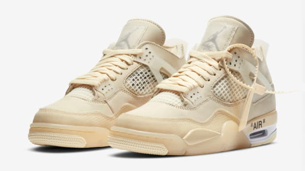 off-white-air-jordan-4-sail-2020-1