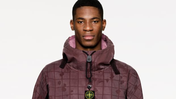 stone-island-fall-winter-2020-0