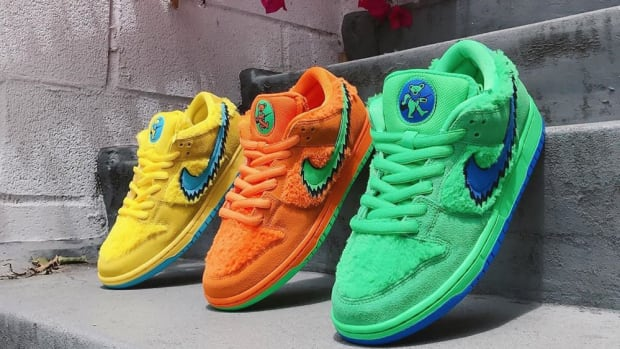 nike-sb-dunk-low-grateful-dead-2020-1