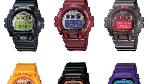 casio-gshock-fw10-preview