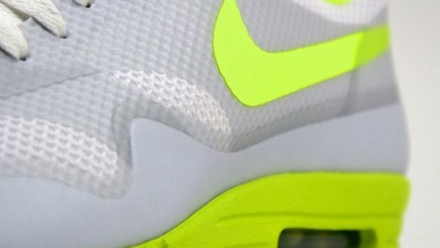 air-max-hyperfuse-01