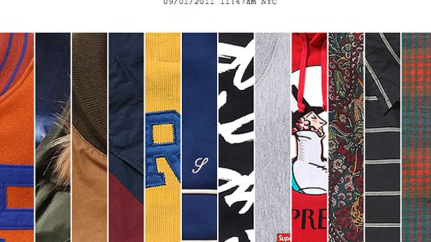 supreme-fall-winter-2011-collection-available-now-00a