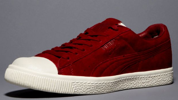undefeated-puma-clyde-coverblock-00