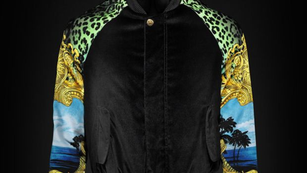 versace-for-hm-bomber