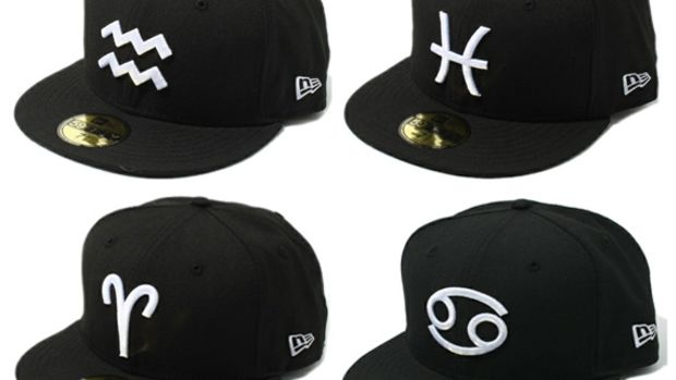 new-era-59fifty-fitted-zodiac-collection
