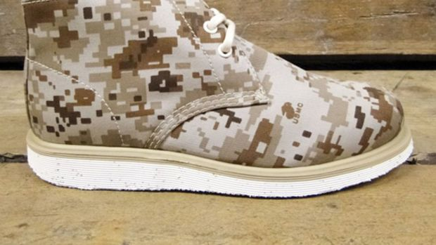 dr-martens-camo-wedge-collection-fot-patrol-01