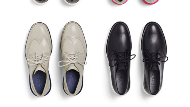 cole-haan-fragment-design-lunargrand-collection-000