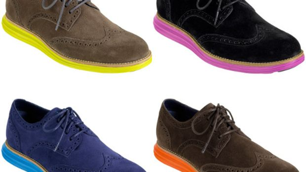 cole-haan-lunargrand-wingtip-fall-2012-collection-01