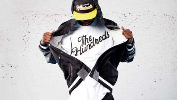 the-hundreds-fall-2012-collection-lookbook-01