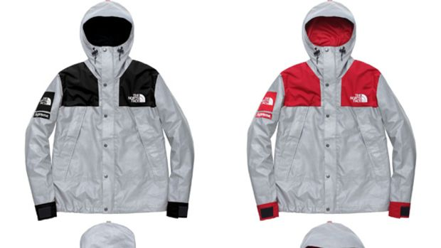 supreme-the-north-face-spring-3m-reflective-collection-available-now-01