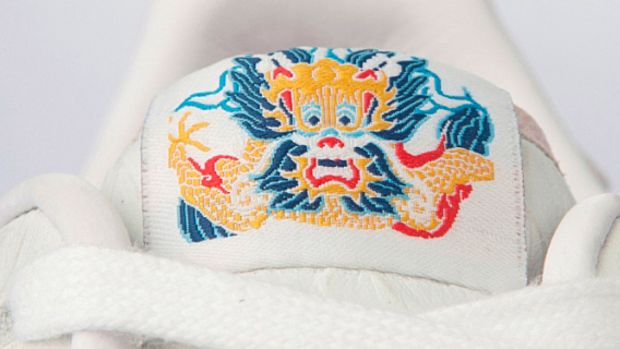 nike-air-force-1-year-of-the-dragon-fall-2012-10