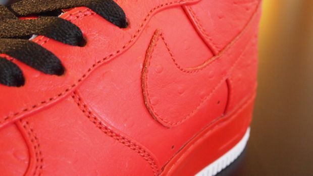 nikeid-air-force-1-id-ostrich-leather-option-01