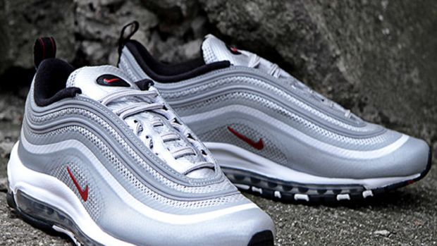 nike-air-max-97-hyperfuse-metallic-silver-varsty-red-black-00