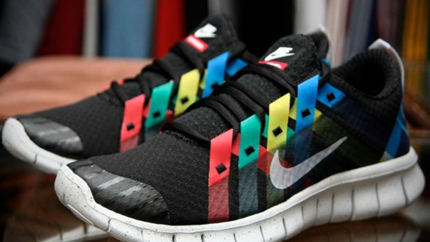 nike-free-powerlines-olympics-01