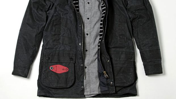 paul-smith-barbour-fall-winter-2012-capsule-collection-01