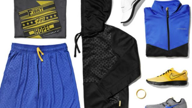 nike-livestrong-holiday-2012-collection-1