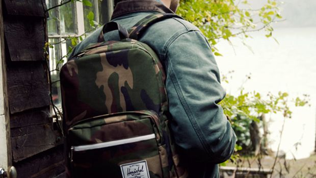 herschel-supply-co-fall-2013-classic-collection-lookbook-01
