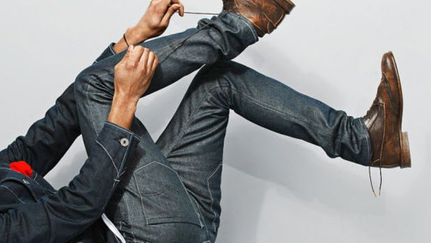 promo-new-levis-looks-for-fall-in-the-city-0