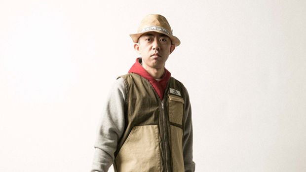 human-made-spring-summer-2013-collection-lookbook-01