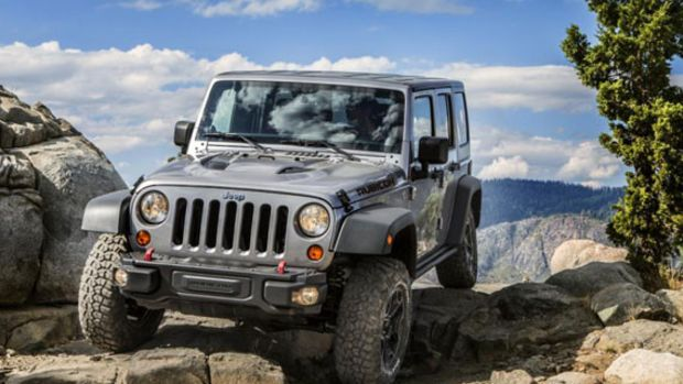 2013-jeep-wrangler-rubicon-10th-anniversary-edition-01